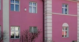 Adaptacija fasade