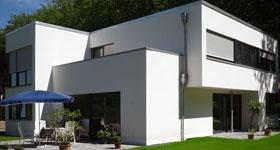 adaptacija kuće