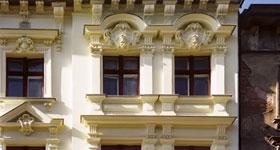Adaptacija stare kuće