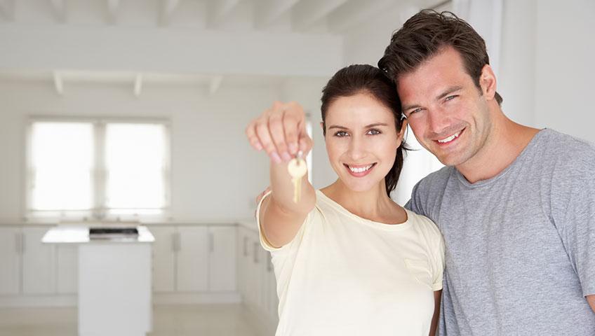 Adaptacija kuće ključ u ruke
