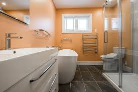 adaptacija kupaonice