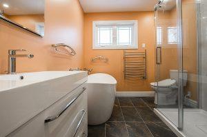 adaptacija kupaonice (2)