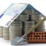 Cijena gradnje kuće