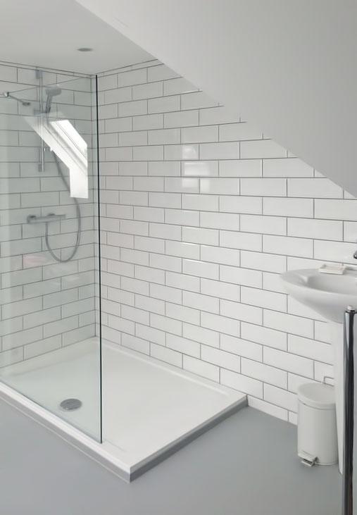 Renoviranje kupaonica
